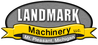 Landmark Machinery
